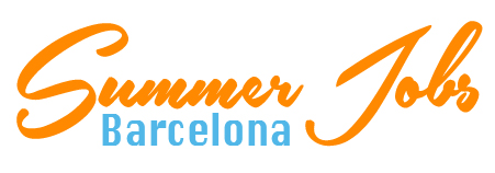 Summer Jobs In Barcelona
